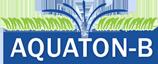 Aquaton B